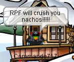 crushing-nachos.jpg