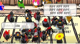 https://rpfrulers.files.wordpress.com/2007/09/2nd-battle2-jpeg.jpg