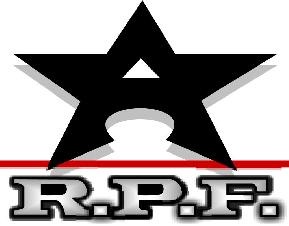 rpf-symbol.png