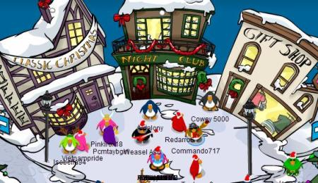 early-20th-century-club-penguin.jpg