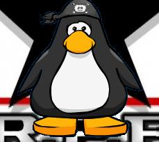 rpf-uniform-non-member