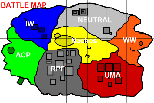 battlemapsummit