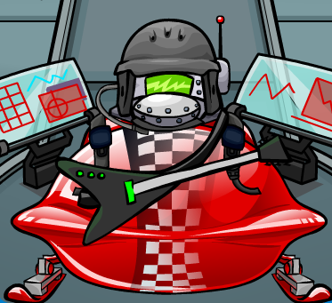 RPF_Tank