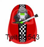 RPF_Tank_Penguin