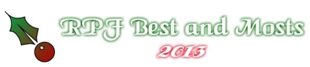 best mosts