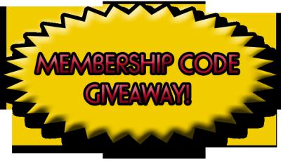 membership-giveaways